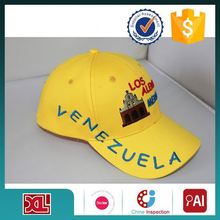 MAIN PRODUCT!! Good Quality baseball cap baseball hat headwear from direct manufacturer
