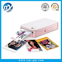 Factory sell A4 glossy inkjet photo paper