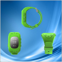 GPS phone watch tracker wrist sport gps watch gps watch usb flash memory