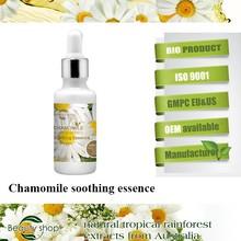 Privat label Vitamin C serum, anti-aging damaged skin repair care natural essence