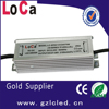 New arrival input 12V-24V output 2100mA 27-36v 70w led switching power driver