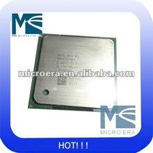 Netbook CPU Intel Mobile Pentium 4 2.8 GHz SL725 SL77N IN25