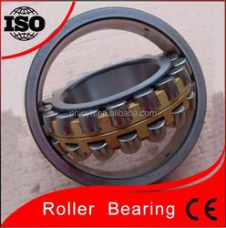 High quality super precision bearing 21306 CC/C3 bearing spherical roller bearing 21306CC/C3 bearing with competitive price