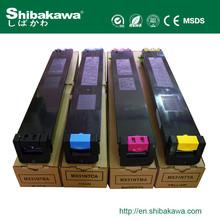 wholesale toner cartridge for kyocera printer toner cartridge tk-1114 toner
