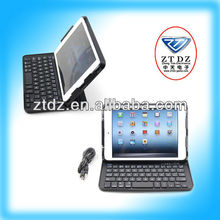 IPEGA Extendable Gaming Bluetooth Laptop Computer Keyboard for Table PC