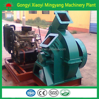 China supplier CE approved wood chipper, wood chipper for sale 008618937187735