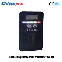 Police Protection Riot Shield SD-LB0