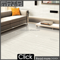 Chinese dragon stone series polished porcelain floor tile