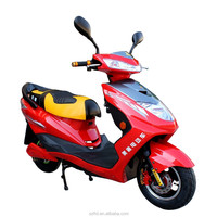 800w city sports wholesale electric motorcycle for adults