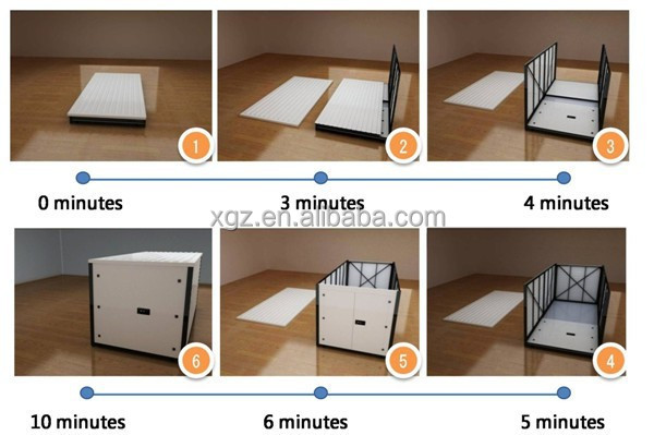 prefab low cost portable storage containers 600 x 399