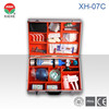 XH-07C Good Quality First Aid Kit with First Aid Box