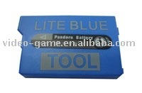 Charging Battery for psp3000 games accessories