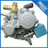 /product-gs/glp-gcn-gas-lovato-reducer-for-lpg-mixer-system-60112048373.html