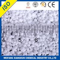 calcium chloride cacl2 road deicing salt