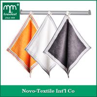 MMY Wholesale Sport Style Cotton Handkerchiefs, Woven Terry Washcloths