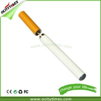 UNIQUE 808D NO FLAME E CIGARETTE REFILLS E CIGARETTE REFILL CARTRIDGE WELCOME OEM/ODM