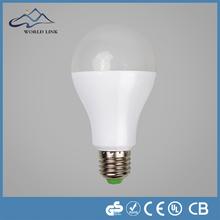 low cost 3 years warranty super bright 120lm/W 80W E40 led bulb light led gas station light 120V 230V 277V