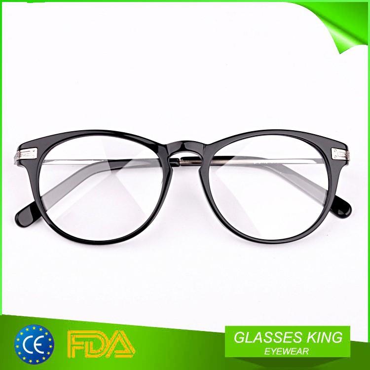 Latest Glasses Frames For Girls Fashionable Sunglasses - Buy ...