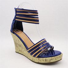 customize ODM newest ladies sexy high heels.platform pumps for women