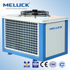 3 Air cooled Injection molding machine chiller cold room compressor refrigerator
