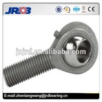 JRDB ball bearing connecting rod