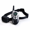 Ebay/amazon Rechargeable Wireless Remote Dog Shock Training Collar