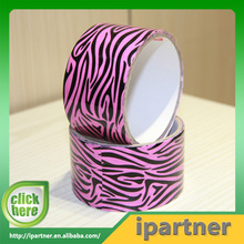 custom printed duct tape,cheap pvc duct tape,colored cloth duct tape
