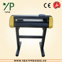 heat transfer cutting plotter vinyl cutter for vinyl