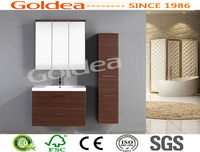 wholesale chestnut cabinet designs for small bedroom