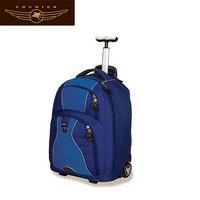laptop trolley travel bag