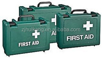 emergency car repairing tool kit , first aid tool set