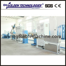 Electrical Power Cable Extrusion Lines