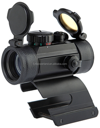 Red & Green dot scope /red dot sight /red dot for rifles