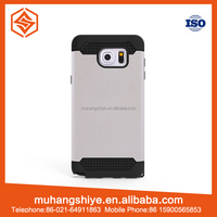 Cheap and high quality tpu mobile phone case factory