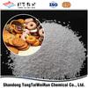 Healthy Food Chemicals Calcium Propionate