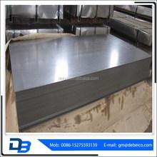Carbon steel plate ,steel plate, mild steel plate