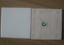Sublimation blank Ceramic tiles