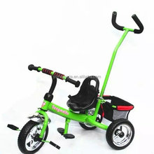 boy and girls tricycle/the new style coclorful product of the best price for kids bicycle