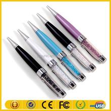wholesale cheap 1gb usb pen drive bulk buy from China