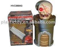 Voice Flash Skull Castle HVC98843