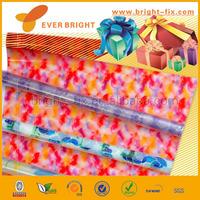 2015 China Supplier aluminium foil roll/aluminium foil machine/aluminium foil