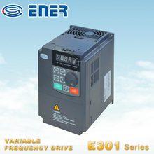 1.5kw Three Phase Solar Power Inverters