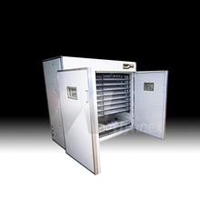 4224 criadero de pollo para máquina de pollo y pato