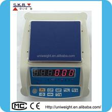 LED electronic balance 0.01g