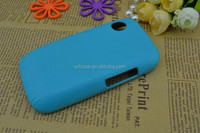 pc hard back case for wiko OZZY,cell phone case for wiko OZZY,wiko OZZY covers