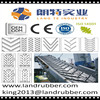 Manufacturer of High Quality Types of Conveyor Belts with Good Price in China