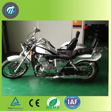 200CC water cooled tricycle,high cost performance motorcycle