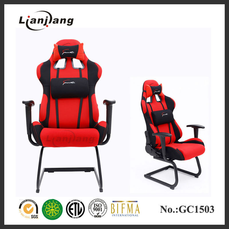 American racing chairsnba sport seat office sillas gc1503 buy nba sport seat office sillas - Silla racing sports ...