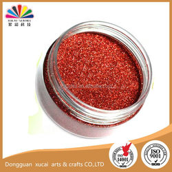 glitter glitter for candle,craft,paint