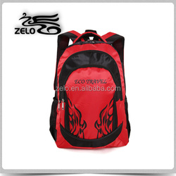 Wholesale outdoor backpack cheap hiking backpack bags